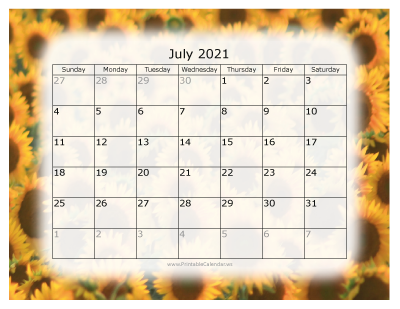 Printable 2020 and 2021 Calendar - Colorful 2020 and 2021 ...